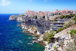 Corse : l'endroit idéal pour passer des vacances de rêves