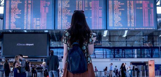 Comment planifier un voyage familial en ville? Guide pratique 2021