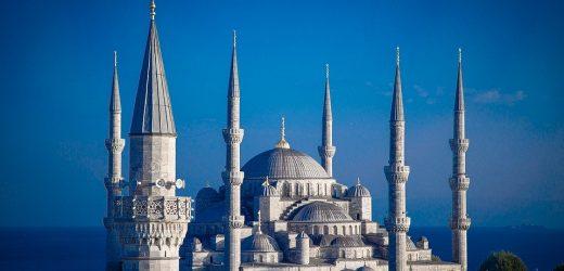 Comment préparer un long voyage France – Turquie en voiture ?