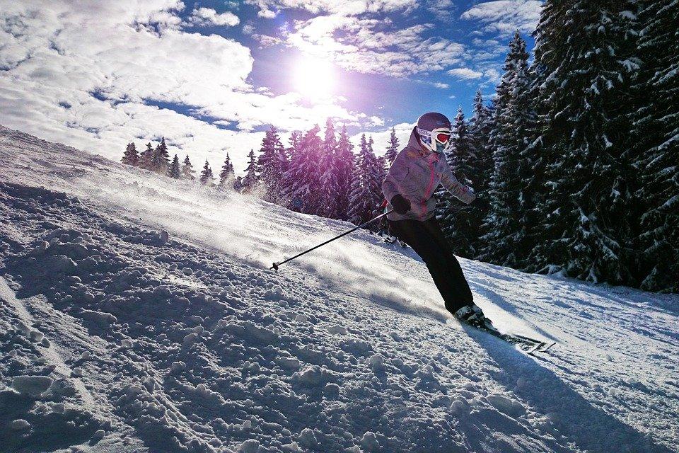 Pour bien préparer vos vacances ski en France