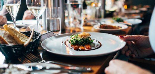 Séjour à Québec: top3 des meilleurs restaurants à visiter