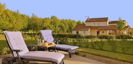 Le Poitou-Charentes, la région idéale pour passer des vacances en France !