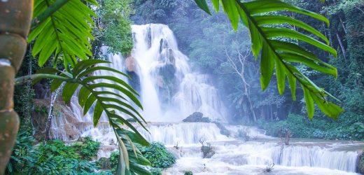 Les incontournables du Laos
