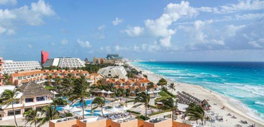 Séjour au Mexique : 3 bonnes adresses où se loger