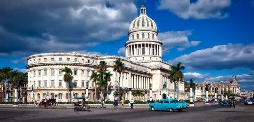 Guide pour trouver et réserver sa casa particular à Cuba