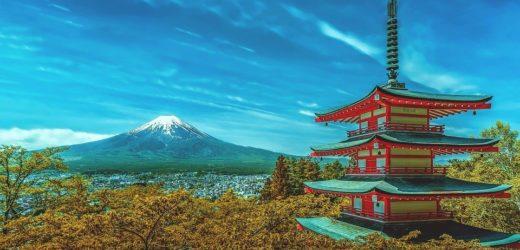 Top 3 des hébergements à privilégier pour un séjour inédit au Japon