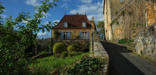 Bien choisir une location de gîte à Dordogne