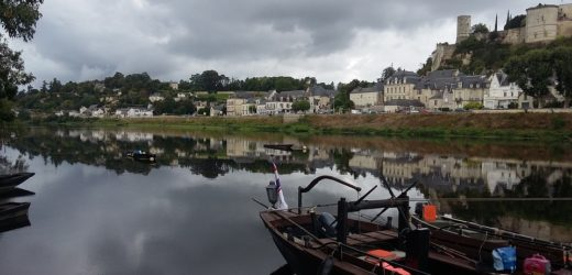 Comment choisir son hébergement lors d'un séjour dans le pays de la Loire ?