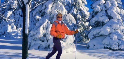 Où faire du ski à petit prix en France