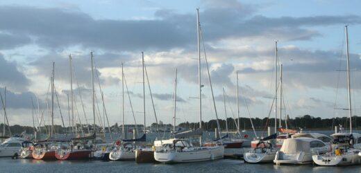 Lorient : comment profiter de cette destination de vacances ?